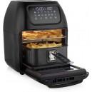 Friggitrice forno ad aria calda Tristar 10LT FR6964 1800W