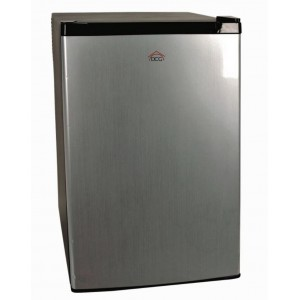 Minifrigo portatile DCG MF1070 70 lt