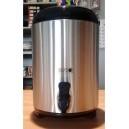 Thermos EVA COLLECTION 061070 da 9,5 litri