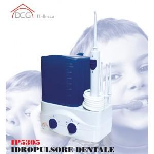 Idropulsore dentale DCG IP5305