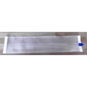 Rete per filtro hepa NECCHI NH9010