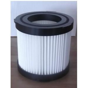 Filtro Hepa per aspirapolvere NECCHI NH9010