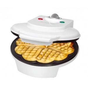Macchina WA5018 per waffle/wafer/waffel BOMANN