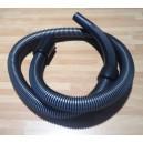 Tubo in plastica flessibile NECCHI NHW9002, NHR9001, NHB9000