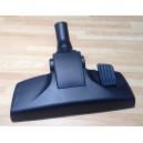 Spazzola pavimenti per aspirapolvere NECCHI serie NH9000