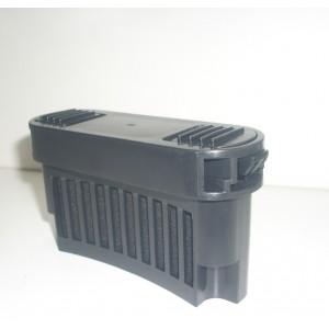 Vano filtro d'uscita dell'aria NECCHI NH9051