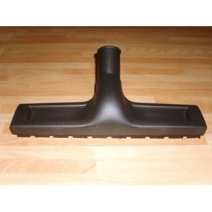 Spazzola parquet per aspirapolvere NECCHI NHW9002, NHR9001, NHB9000