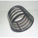 Rete di protezione per filtro HEPA NECCHI NHW9002, NHR9001, NHB9000