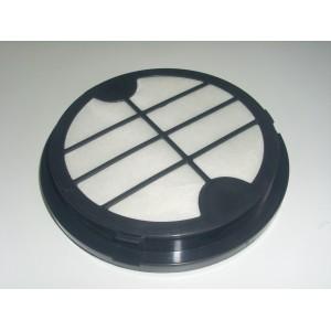 Filtro di protezione del motore per aspirapolvere NECCHI NH9051
