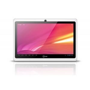 "Tablet IRCOM Tab7000 da 7"""