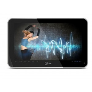 "Tablet IRCOM Tab9000 da 9"""
