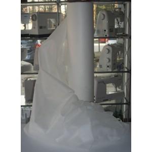 Stabilizzatore per ricamo idrosolubile 150 cm