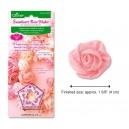 Apparecchio crea rose small da 4 cm CLOVER