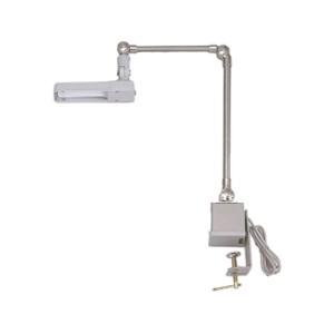 Lampada LUNA DS-98K