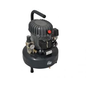 Compressore ad aria MGF SIL-EOL 9/50