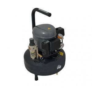 Compressore ad aria MGF SIL-EOL 9/30