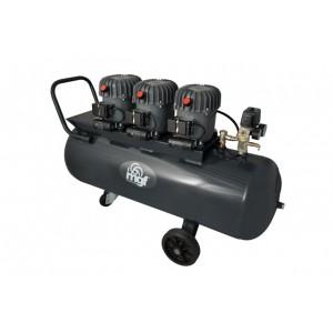 Compressore ad aria MGF SIL-EOL 50/150 car