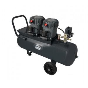 Compressore ad aria MGF SIL-EOL 50/100