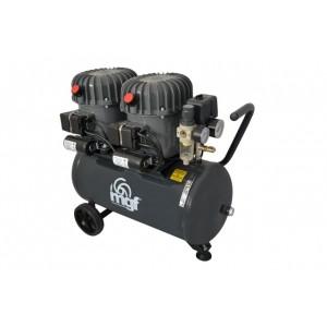 Compressore ad aria MGF SIL-EOL 25/100