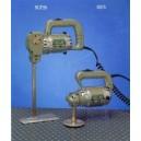 Smerigliatrice per gommapiuma SECAT SS75