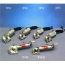 Taglierina elettrica SECAT PNE80