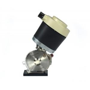 Unità di taglio elettrica RASOR SW100S