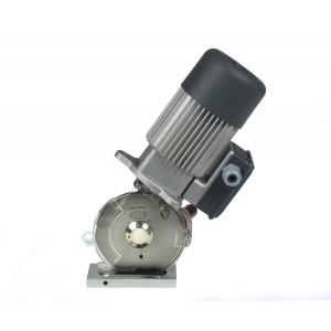 Unità di taglio elettrica RASOR GRT10