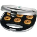 Macchina per ciambelle/biscotti CLATRONIC DM3127